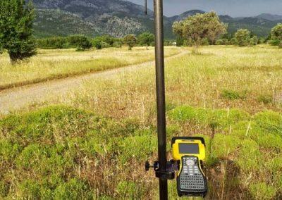 Εξοπλισμοί | Dasikosxartis.gr