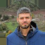 Γιώργος Αθ. Σταματονικολός